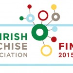 Finalists announced for the 20th Anniversary of the Irish Franchise Awards 2015